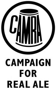 CAMRAlogo3